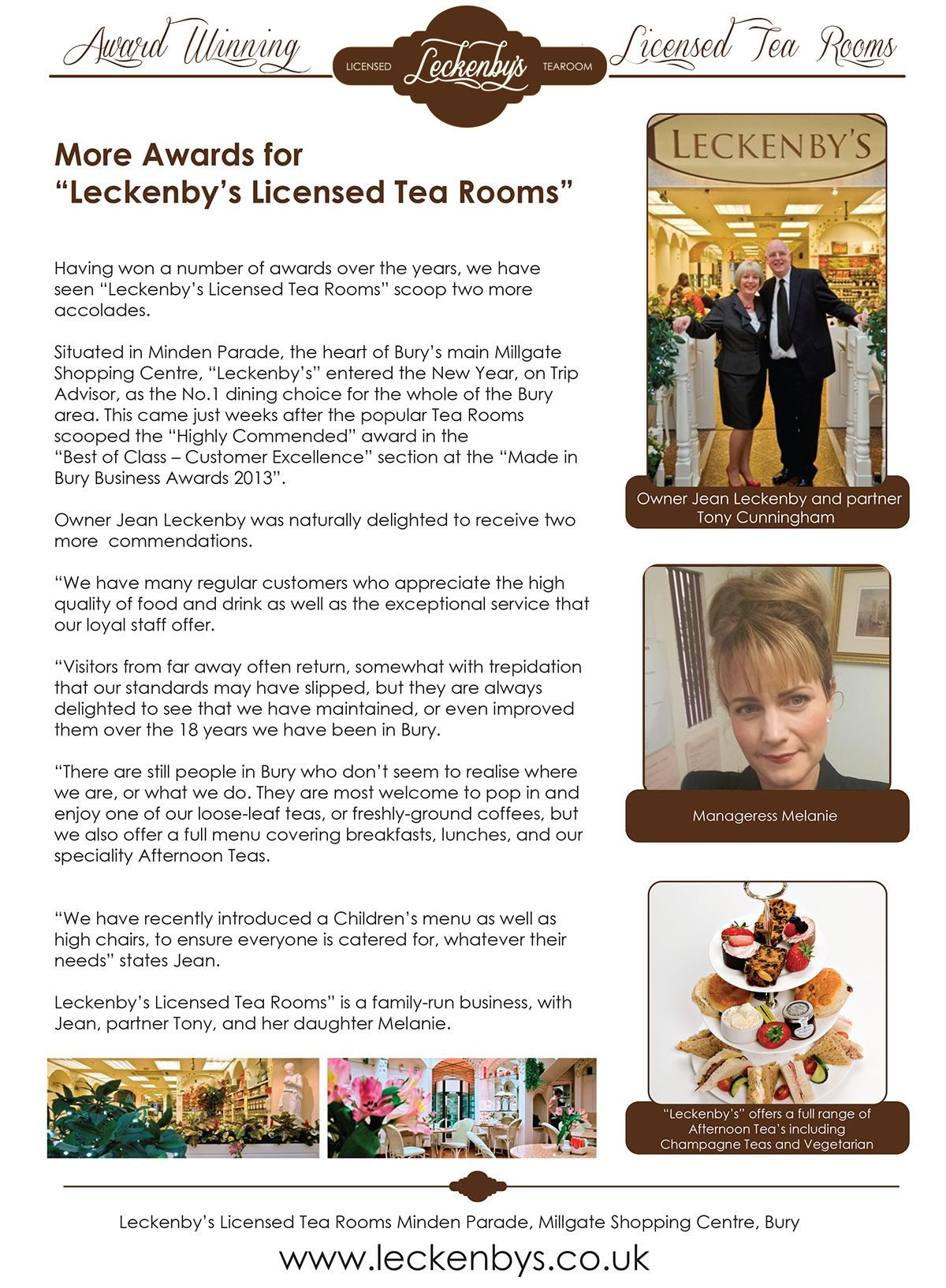 https://www.leckenbys.co.uk/wp-content/uploads/2015/05/press-release-1200x1634-1-1200x1634.png